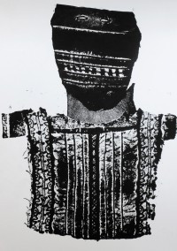 isabelle jolivet - flore balas - skander mestiri - anouk rabot - paris - dessin