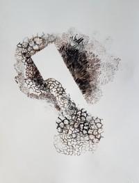 JOLIVET-EUDIER-REVERT-DESSIN-artiste-paris-(11)