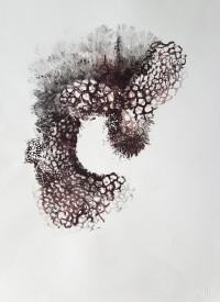 JOLIVET-EUDIER-REVERT-DESSIN-artiste-paris-(12)