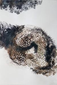 JOLIVET-EUDIER-REVERT-DESSIN-artiste-paris-(13)