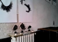 JOLIVET-EUDIER-REVERT-DESSIN-artiste-paris-(15)