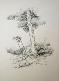 JOLIVET-EUDIER-REVERT-DESSIN-artiste-paris-(2)