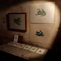 JOLIVET-EUDIER-REVERT-DESSIN-artiste-paris-(20)