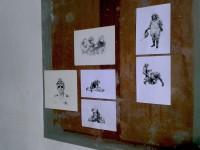 JOLIVET-EUDIER-REVERT-DESSIN-artiste-paris-(4)