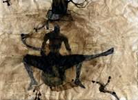 JOLIVET-EUDIER-REVERT-DESSIN-artiste-paris-(7)
