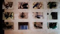 JOLIVET-EUDIER-REVERT-DESSIN-artiste-paris-(8)