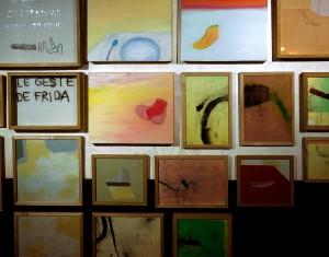 atelier-sur-rue_cailleau_dachary_geisweiller_jolivet_exposition_2013 (10)