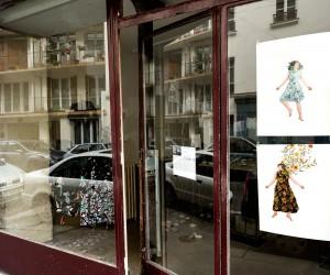 atelier-sur-rue_cailleau_dachary_geisweiller_jolivet_exposition_2013 (2)