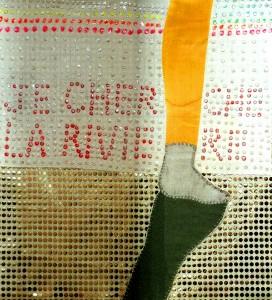 atelier-sur-rue_cailleau_dachary_geisweiller_jolivet_exposition_2013 (4)