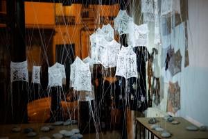 atelier-sur-rue_cailleau_dachary_geisweiller_jolivet_exposition_2013 (6)