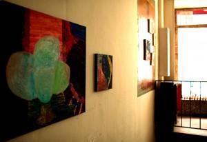 atelier-sur-rue_isabelle-jolivet_charlotte-herben_exposition_2011 (5)