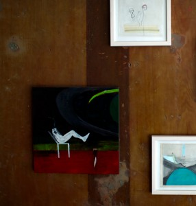 atelier-sur-rue_isabelle-jolivet_charlotte-herben_exposition_2011 (6)