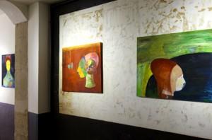 atelier-sur-rue_isabelle-jolivet_charlotte-herben_exposition_2011 (8)