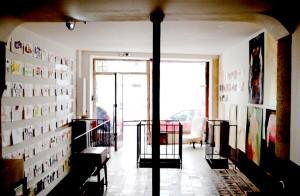 atelier-sur-rue_isabelle-jolivet_exposition_paris_2010 (2)