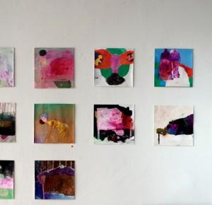 atelier-sur-rue_isabelle-jolivet_exposition_paris_2010 (4)