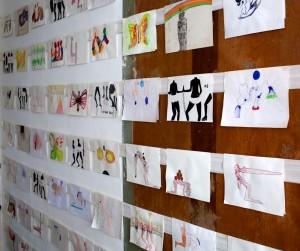 atelier-sur-rue_isabelle-jolivet_exposition_paris_2010 (9)