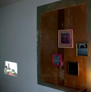 atelier-sur-rue_isabelle-jolivet_franck-ferville_exposition_2010 (5)