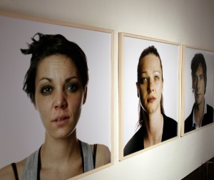 atelier-sur-rue_isabelle-jolivet_franck-ferville_exposition_2010 (6)
