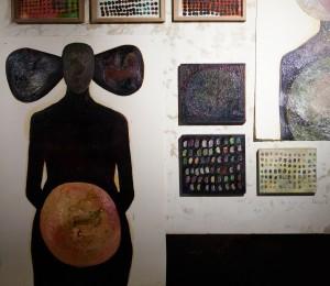 atelier-sur-rue_isabelle-jolivet_franck-ferville_exposition_2010 (8)
