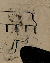jolivet - castanier - parror-lagernne